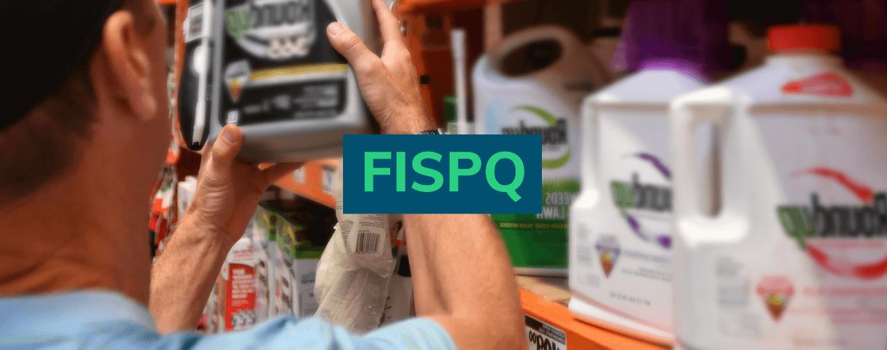 Blog-AgriQ-FISPQ