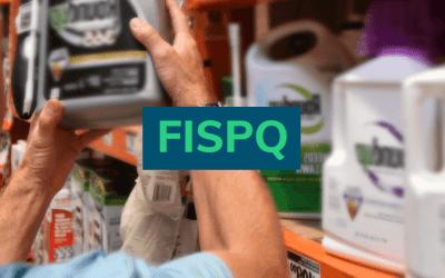 FISPQ: o documento e sua importância para os agrotóxicos