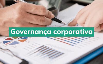 Governança corporativa: como utilizar na empresa rural