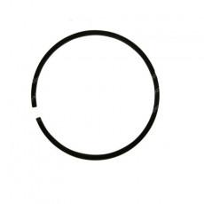 Pierścień uszczelniający tłoka kosza PTO