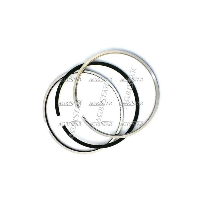 SCY4033 Kpl. pierścieni tłokowych
