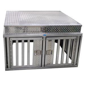 Hunting Dog Box Bird Dog Box