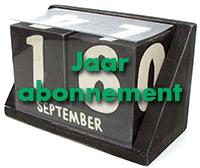 Jaarabonnement-Agri-Trader-Magazine