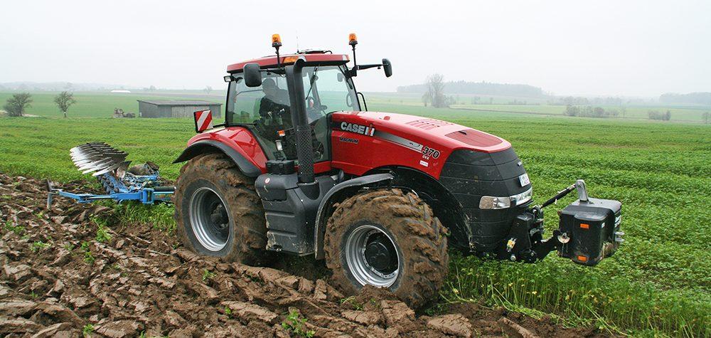 Case Magnum 370 CVX - King of the road - Agri Trader (3)