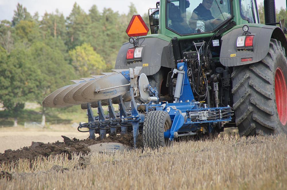Overum-VF-EX-5980-getest-in-zijn-thuisland-Akkertest-13