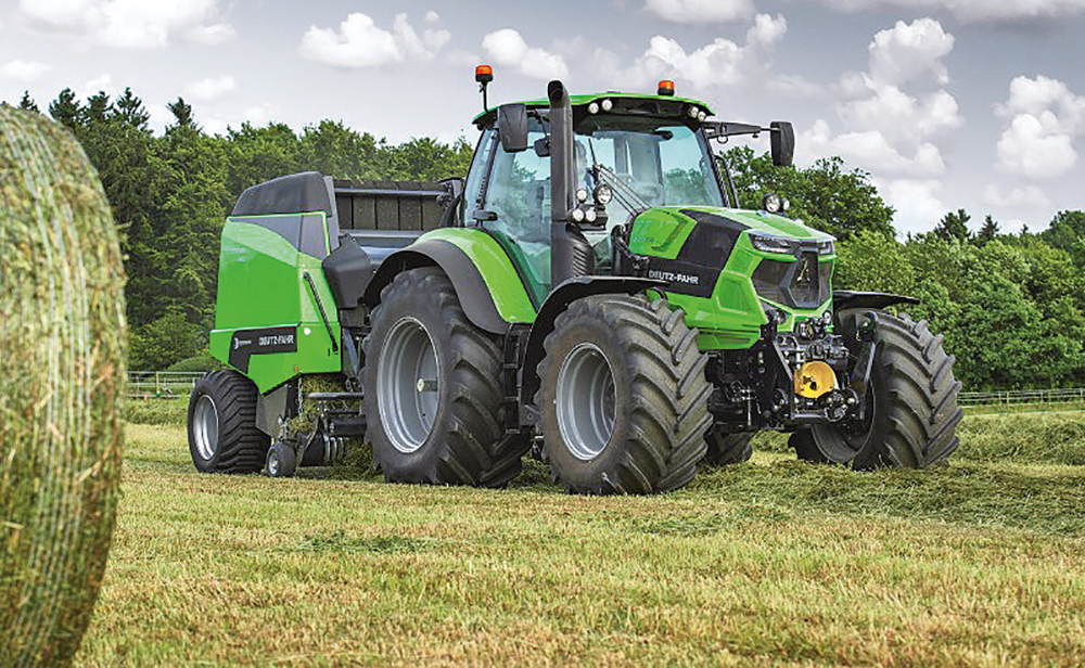 Kubota voert de druk op - M7002 - Test Jaarboek Agri Trader (22)
