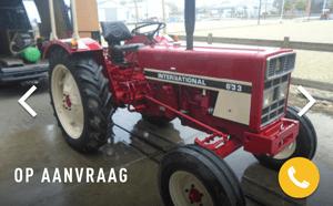 Direct-bellen-vanuit-de-advertentie-van-Agri-Trader