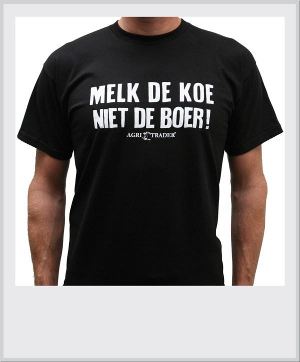 t-shirt-melk-de-koe-niet-de-boer-vrijstaand