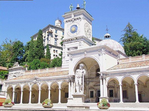 Agriturismi a Udine e dintorni  Friuli Venezia Giulia