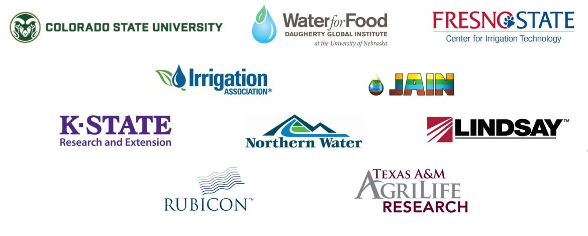 Irrigation Innovation Consortium