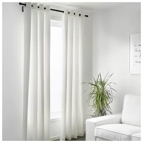 latest curtain designs in sri lanka for