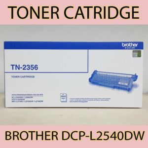 Toner Original TN-2356
