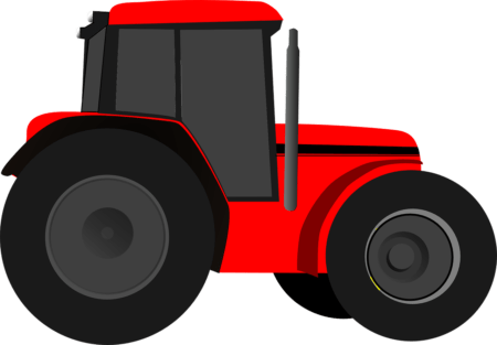 tractor-310214_1280