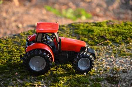 tractor-997048_1280