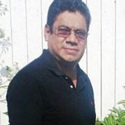 Ing. David Febles P.