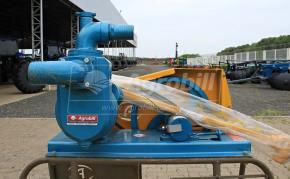 Bomba de Água TASP 51 Completa – Andrade > Nova - Bomba de Água - Andrade - Agrobill - Tratores, Implementos Agrícolas, Pneus