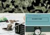 Concept of Money - Agrobubble