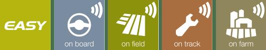 SCDI Smart Crop Damage Identification – informacje szczegółowe