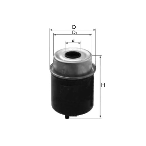 small resolution of  fuel filter re53729 john deere bepco