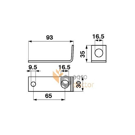 Wiring Diagram For A 314 John Deere Mower John Deere F525