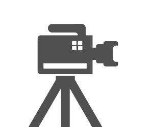 Surveillance de site par drone