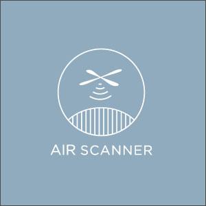 Opérateur de drone sur Lille spécialisé en photogrammétrie, cartographie, topographie