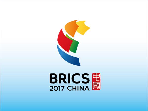 brics _ 30
