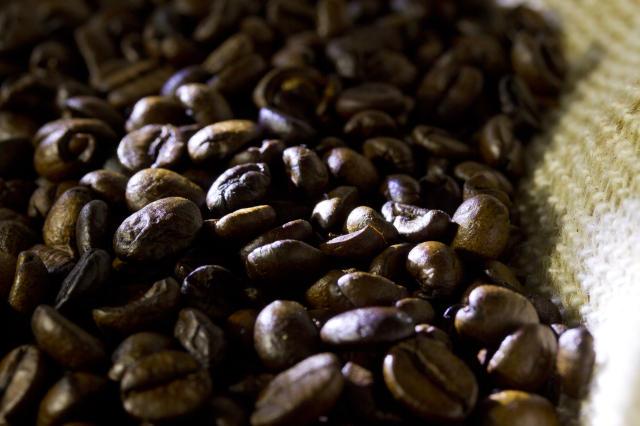 cafe lanzetta