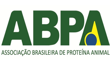 a abpa