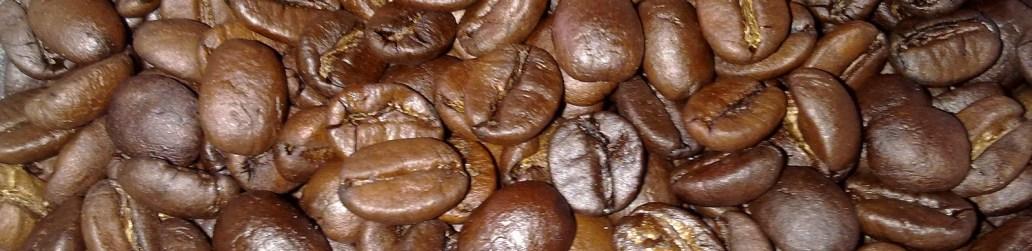 a cafe grao cortado ebc