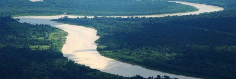 aa y amazonia ebc