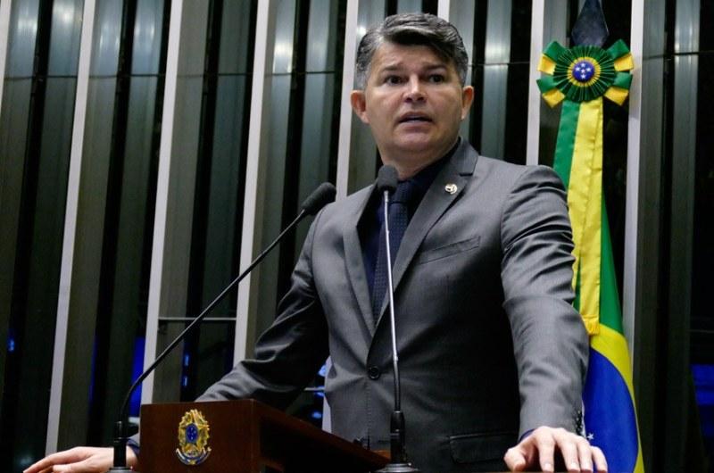 senador jose _ medeiros