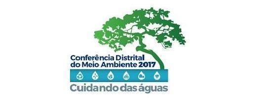 a _ agua conferencia