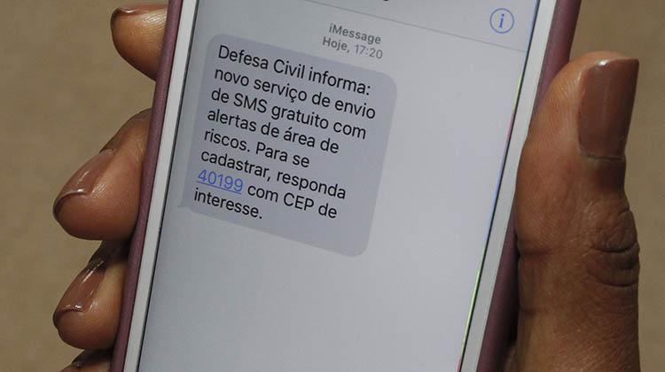 a _ alerta