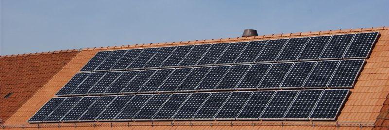 a _ energia solar
