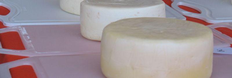 a _ queijo artesanal 0
