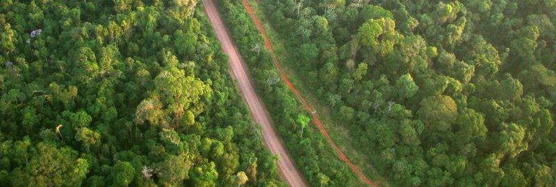 a _ amazonia ebc 6