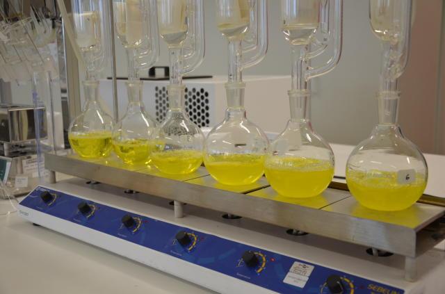 a _ biomarketing