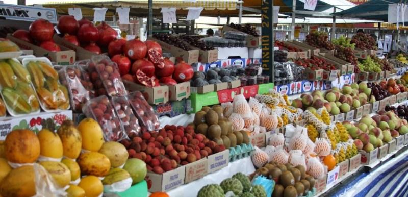 a - frutas ceagesp 17