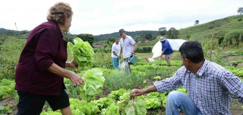 a agricultura familiar 05 01 18