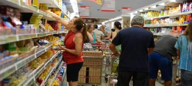 alimento inflacao 10