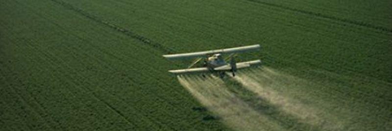 aviacao agricola 2
