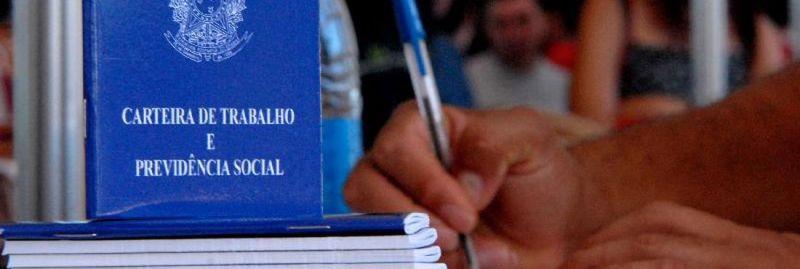 carteira_de_trabalho demissoes 26