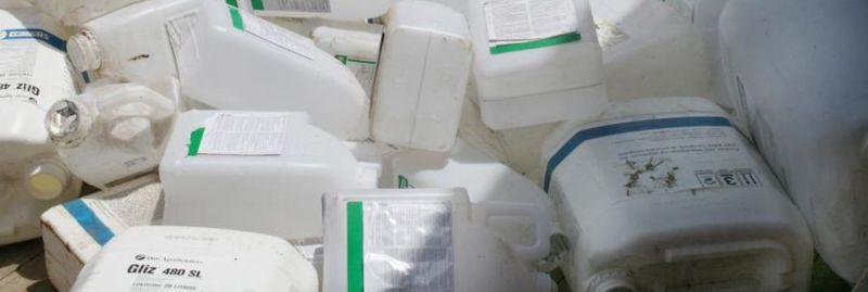 embalagens-vazias-de-agrotoxicos