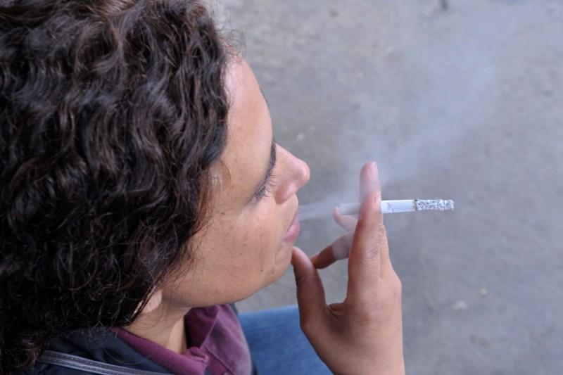 fumante agencia brasil