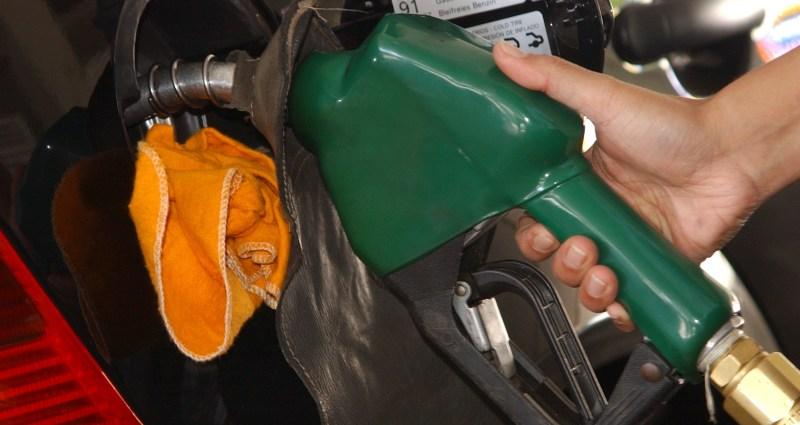 preco_gasolina 30