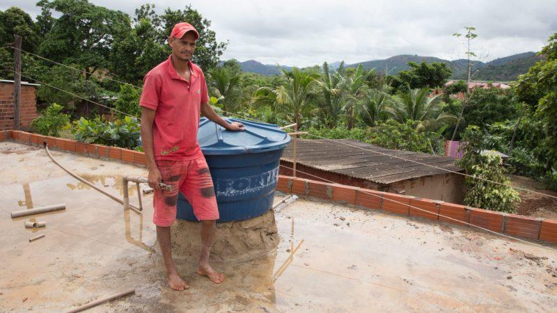rio-doce morador-de-Periquito-Busca-Agua