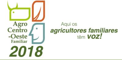 Divulgação-Agro-Centro-Oeste-Familiar 8