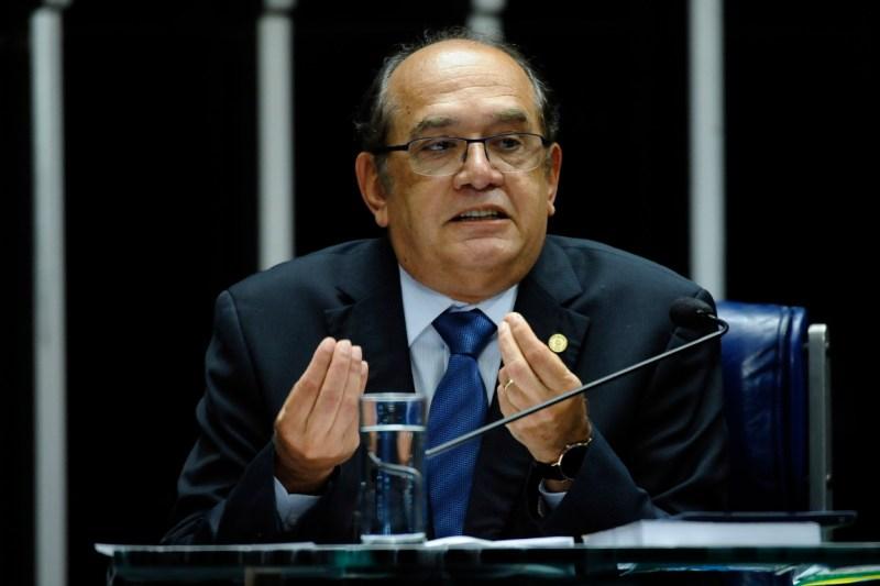 Gilmar-Mendes-Foto-Senado-Federal-Flickr