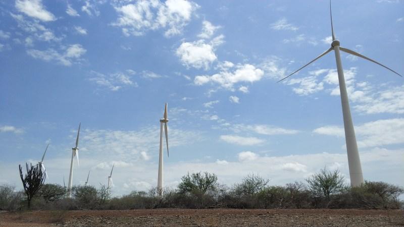 energia eolica ba embrapa